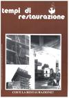TDR NR.1-2 1988