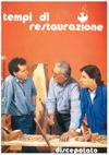 TDR NR.2 1989