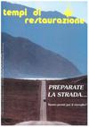 TDR NR.3 1990
