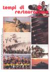 TDR NR.4 1990