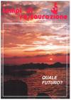 TDR NR.1 1991