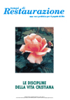 TDR NR.2 1995