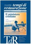 TDR NR.1 1999