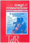 TDR NR.2 1999
