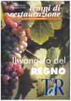 TDR NR.1 2001